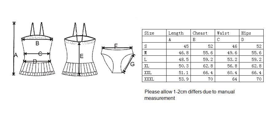 电路 电路图 电子 工程图 平面图 原理图 908_431